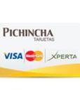 pichincha tarjetas